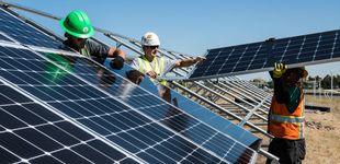 Post de Los consumidores dejarán de pagar las subvenciones a las renovables