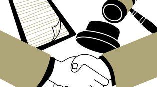 España en el contexto mundial de arbitraje
