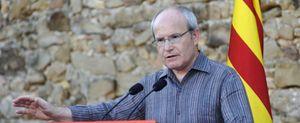Montilla prepara una batería de noticias económicas para remontar en las encuestas