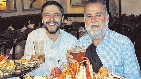 Alaya envía al banquillo al exportavoz de IU en Sevilla