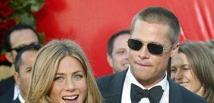 Post de A la venta la mansión en la que vivieron Brad Pitt y Jennifer Aniston