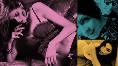 Linda Morselli: así es la modelo que conquistó a Valentino Rossi