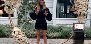 Post de La médica de Adele revela el secreto de su pérdida de peso… y no es el ejercicio
