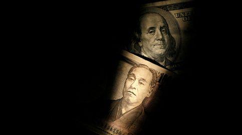 China y EEUU entran en la recta final de un acuerdo comercial descafeinado