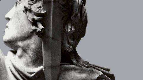 De Homero a Adriano: 900 años de justicia, lujo y libertad
