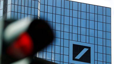 Reid (Deutsche): No habrá recesión en 2020, pero hay riesgos para principios de 2021