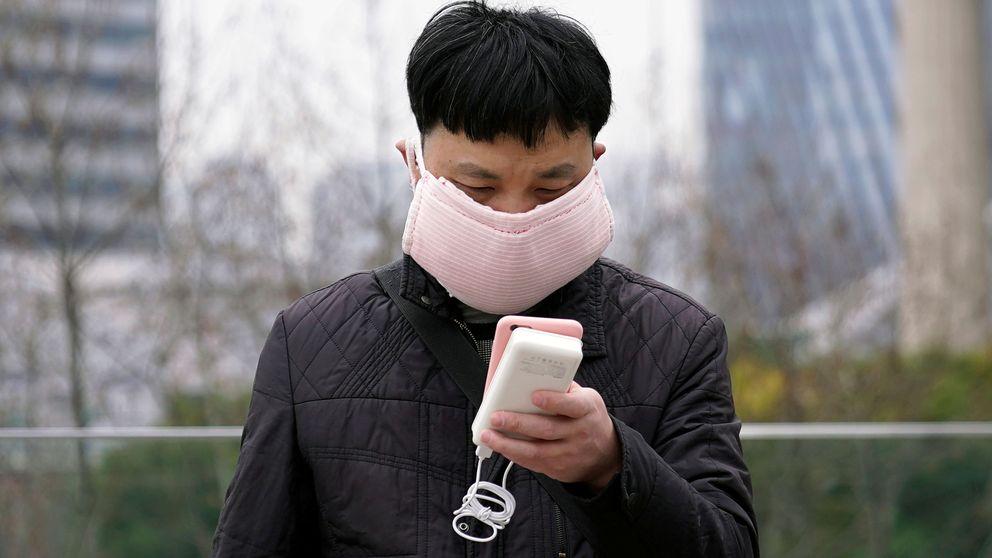 Nueva inquietud en China: infectados de COVID-19 ya curados vuelven a dar positivo