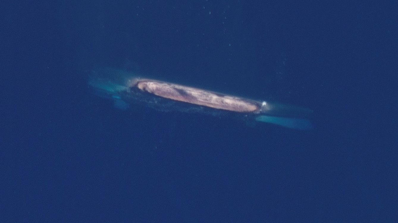Al menos dos tripulantes muertos en un ataque contra un buque cerca de Omán