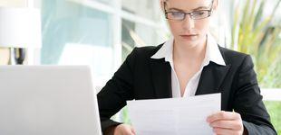 Post de Así está cambiando la contratación laboral: las nuevas reglas del empleo