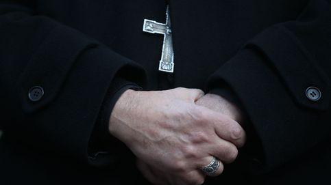 Un informe desvela 300 casos de sacerdotes depredadores sexuales y 1000 niños víctimas