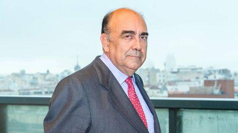 Logista ficha a Luis Isasi Fernández como independiente tras fallecer Carvajal Hoyos