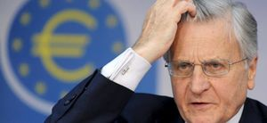 Bloomberg demanda al BCE para que informe sobre las argucias financieras empleadas por Grecia