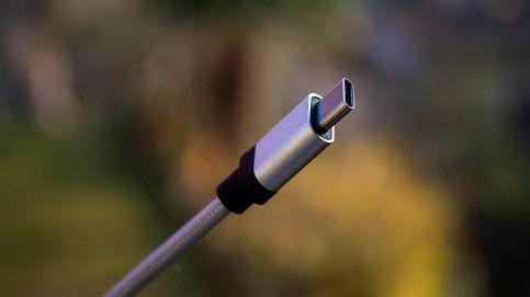 Dile adiós al 'jack' en todos tus 'gadgets': el audio llega al nuevo puerto USB-C