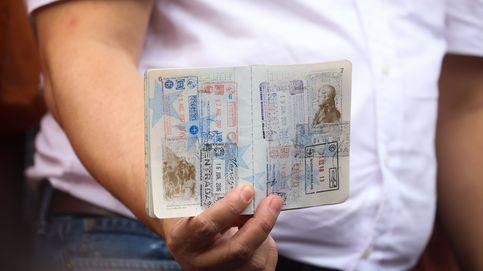 A la caza desesperada de otra nacionalidad para emigrar: Dejaría de ser venezolana