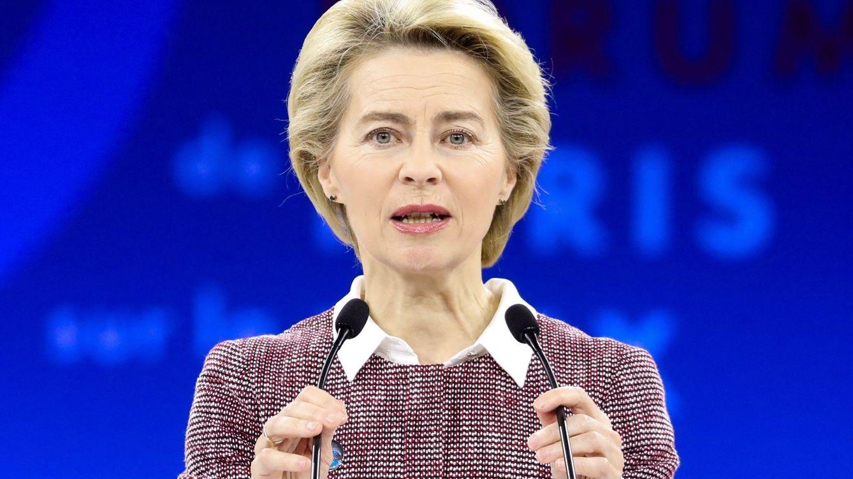 Bruselas se echa atrás con el nombre de la cartera más polémica de la futura Comisión