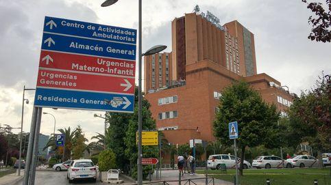 Un hospital de Madrid incluye a niños en un ensayo con Remdesivir por primera vez