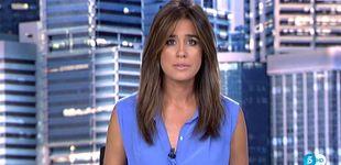 Post de 'Informativos Telecino 21:00', lo más visto del día, hace líder a 'Cine 5 estrellas'