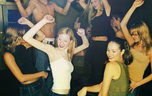 La Viagra, droga de moda del sábado noche entre los más jóvenes