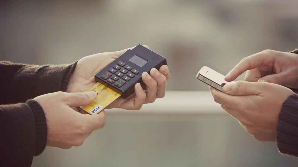 Las mejores alternativas 'fintech' a los bancos para ahorrar tiempo y dinero