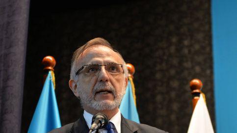 El caso en Guatemala: un español preso y un soborno de 30 millones de dólares