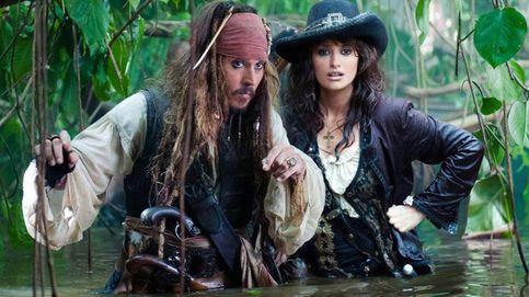 Las novedades de Asos para este verano en clave pirata