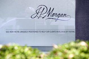 Foto: Las 9 claves de JP Morgan para invertir en 2013