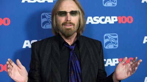 Fallece el rockero Tom Petty tras sufrir un ataque al corazón