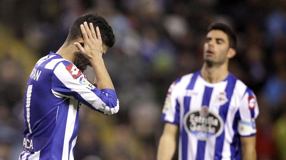 Puta, el insulto más utilizado esta jornada en los estadios españoles