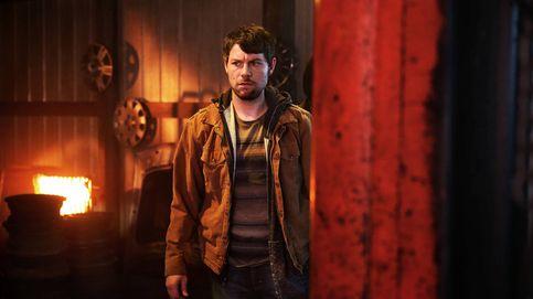La segunda temporada de 'Outcast' llega a Fox España este lunes 10 de abril