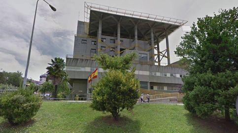 Conmoción en la comisaría de Ourense: robo de armas, drogas y un falso suicidio