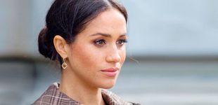 Post de Meghan Markle, 'víctima' del mismo blog que Rania: ¿justificará sus gastos en ropa?