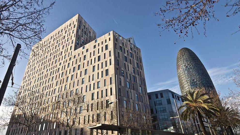 Axiare lanza su ampliación de capital para seguir invirtiendo en inmobiliario