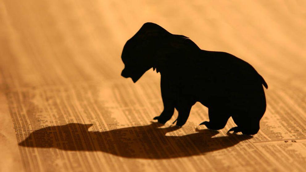 DIA se convierte en un 'chicharro': ¿podría llegar a caerse del Ibex 35?