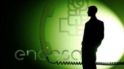 Iberdrola espió las llamadas de una dirigente socialista y un directivo de Endesa