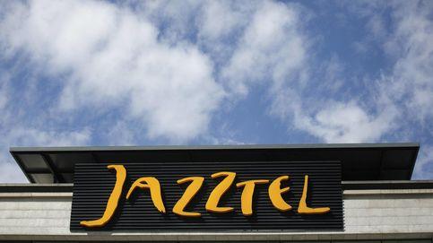 La CNMV suspende la negociación de Jazztel hasta su exclusión definitiva