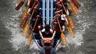 Pekín: 13 de los 19 nuevos casos en vísperas de viajes por el festival del 'bote del Dragón'