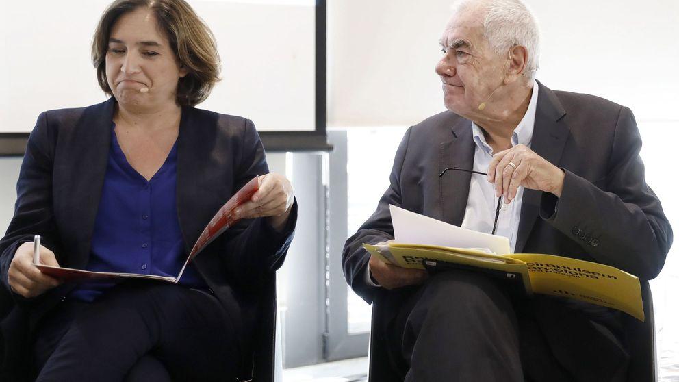¿Quién ha ganado las elecciones municipales 2019 en Barcelona? Resultado del escrutinio