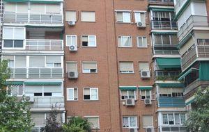 El Gobierno estudia retirar el 'hachazo' fiscal a la venta de pisos comprados antes de 1994