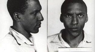 Bayard Rustin, historia incómoda del negro, gay y socialista al que todo eso le daba igual