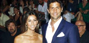 Post de Ana Boyer y Fernando Verdasco esperan su primer hijo para el mes de abril