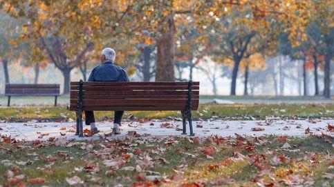 No podemos escapar del envejecimiento (aunque aumente la esperanza de vida)