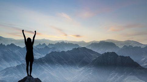 Los dos rasgos ocultos de las personas exitosas