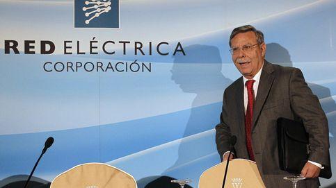 Red Eléctrica ha logrado un beneficio semestral de 340 millones, un 5% más