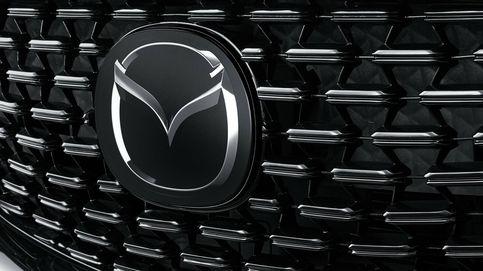 Mazda reforzará su gama SUV en Europa con los futuros CX-60 y CX-80