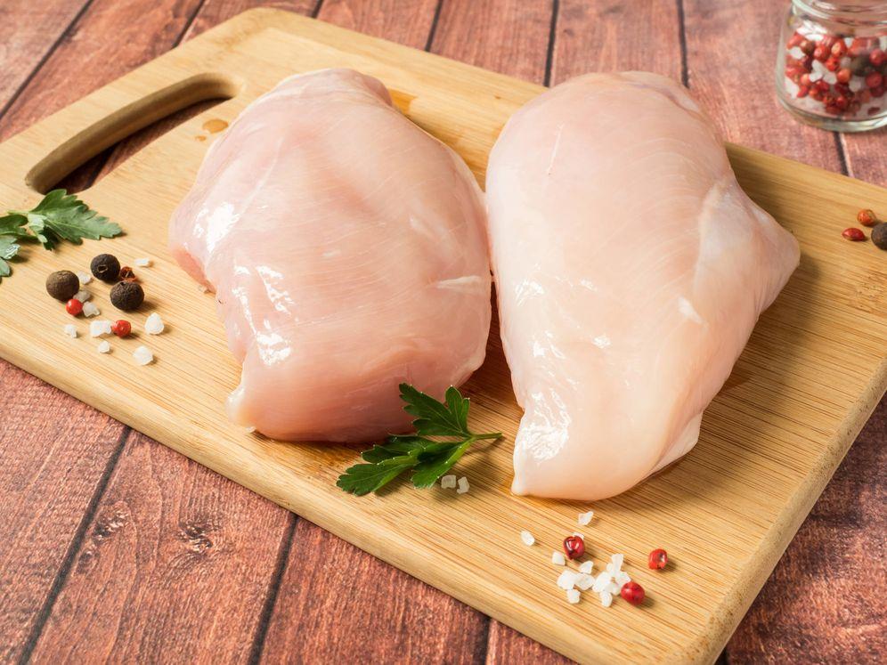 para próstata, mejor carne roja o blanca d