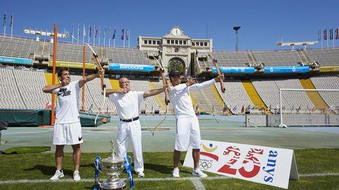 Muere por coronavirus el arquitecto del Estadio Olímpico de Barcelona a los 92 años