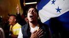 ¿Quién ha ganado en Honduras? Gobierno y oposición claman la victoria