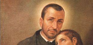 Post de ¡Feliz santo! ¿Sabes qué santos se celebran hoy, 14 de julio? Consulta el santoral
