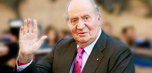 Post de Patrimonio no da para todo: barra libre para Juan Carlos mientras pide más presupuesto