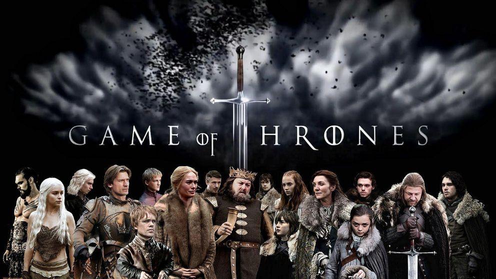 'Juego de Tronos' - ¿Qué personaje regresa en la sexta temporada?